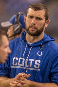 Andrew Luck (vertical)