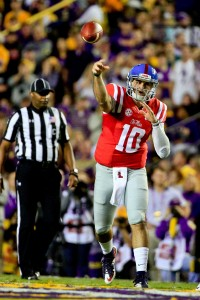 Chad Kelly (vertical)