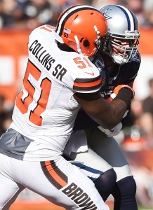 Jamie Collins (vertical)