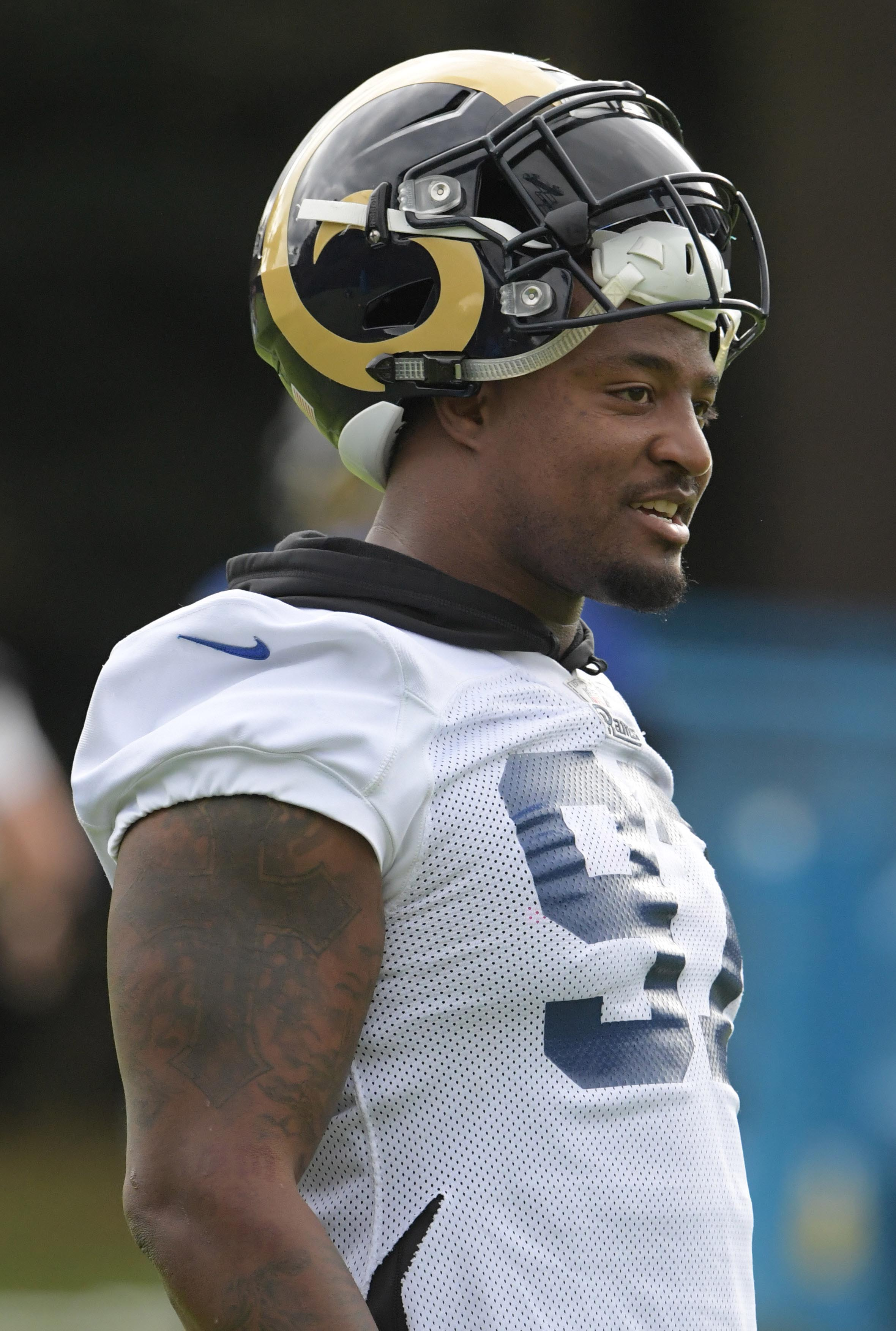 Robert Quinn Pro Football Rumors