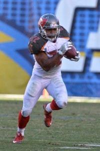 Doug Martin (vertical)