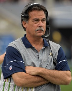 Jeff Fisher (vertical)