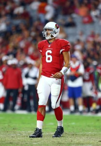 Logan Thomas (vertical)