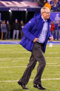 Tom Coughlin (vertical)