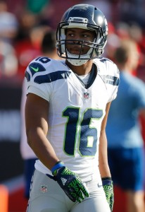 Tyler Lockett (vertical)