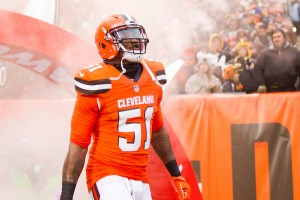 Jamie Collins (featured)