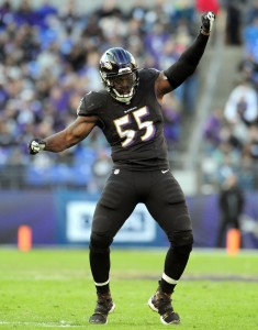 Terrell Suggs (vertical)