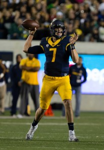 Davis Webb (Vertical)