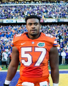 Caleb Brantley (Vertical)