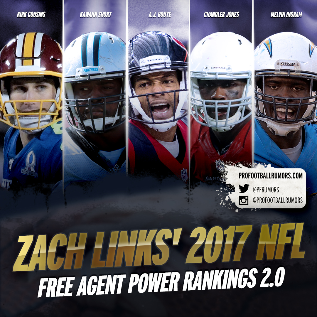 Free Agent Power Rankings 2 (vertical)
