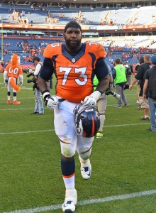 Russell Okung (Vertical)