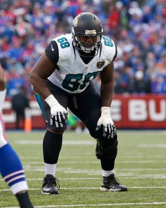 Kelvin Beachum (Vertical)