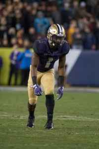 John Ross (Vertical)