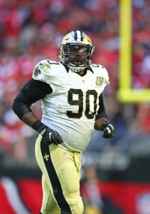 Nick Fairley (Vertical)