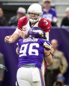 Brian Robison (vertical)