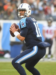 Matt Cassel (vertical)