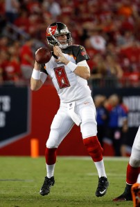 Mike Glennon (vertical)