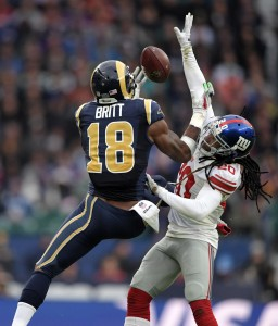 Kenny Britt (Vertical)