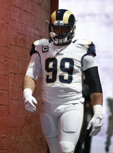 Aaron Donald (vertical)