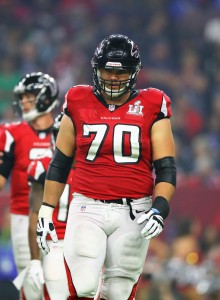 Jake Matthews (vertical)