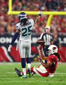 Richard Sherman (vertical)