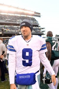 Tony Romo (vertical)