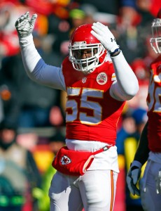 Dee Ford (vertical)