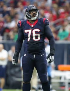 Duane Brown (vertical)