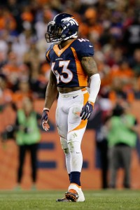 T.J. Ward (Vertical)