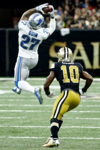 Glover Quin (vertical)
