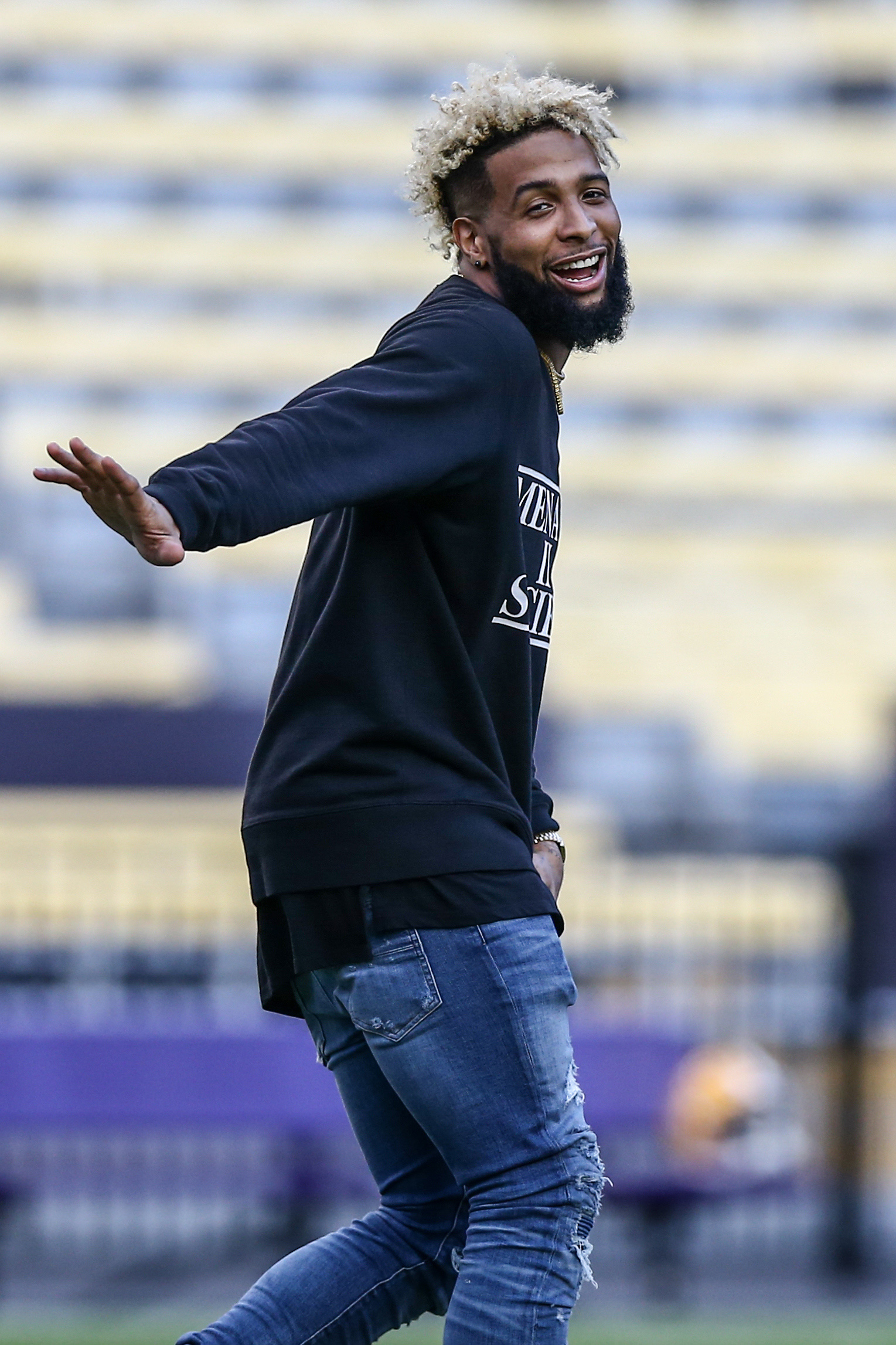 odell beckham jr - photo #18