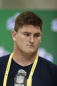 Dan Feeney (Vertical)