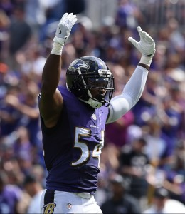 Zach Orr (vertical)