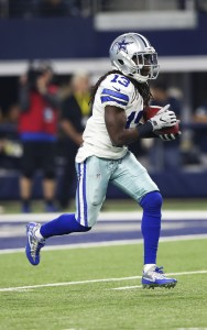 Lucky Whitehead (vertical)