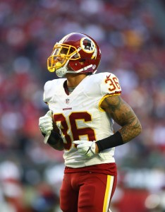 Su'a Cravens (vertical)
