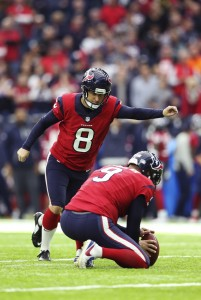 Nick Novak (Vertical)