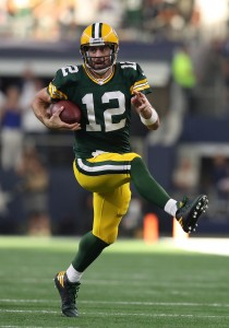 Aaron Rodgers (vertical)