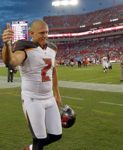 Nick Folk (vertical)