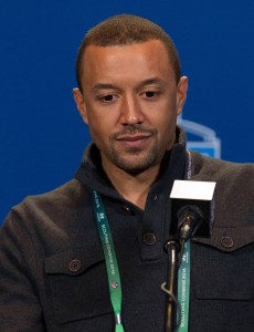 Sashi Brown (vertical)