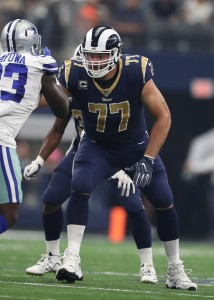 Andrew Whitworth (Vertical)