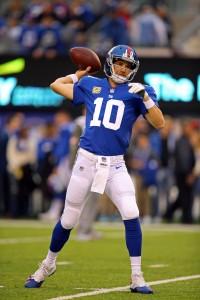 Eli Manning (vertical)