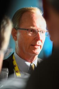 John Mara (vertical)