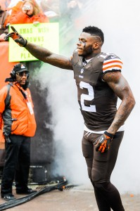 Josh Gordon (vertical)