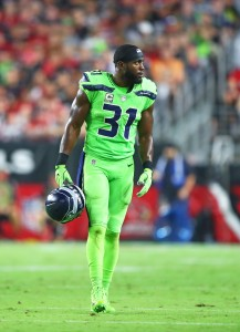 Kam Chancellor (vertical)
