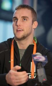 Marshall Koehn