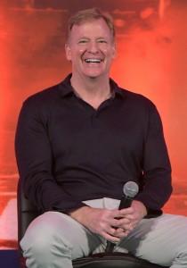 Roger Goodell (vertical)