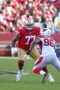Trent Brown (vertical)