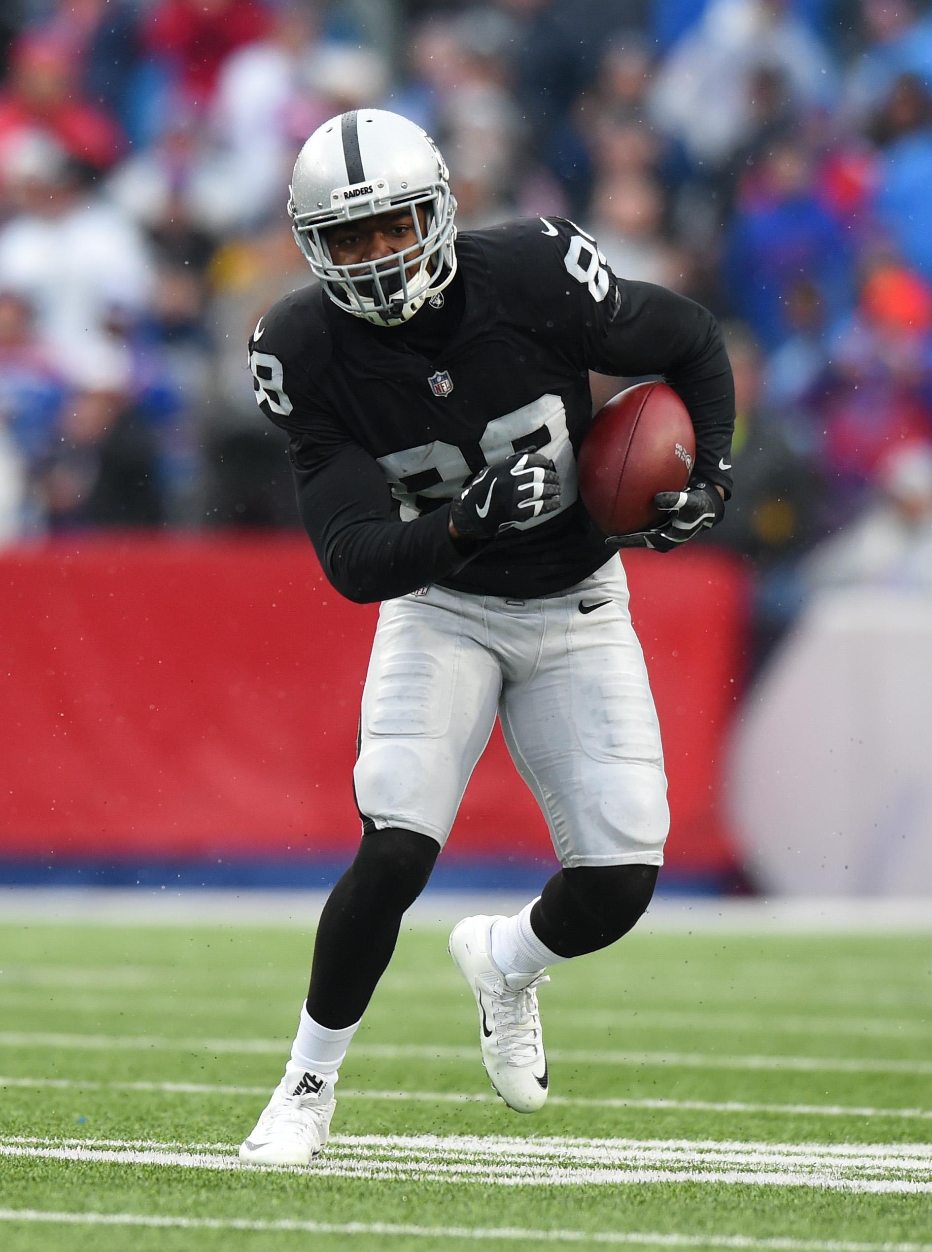 Amari Cooper ficially Ruled Out For Week 13