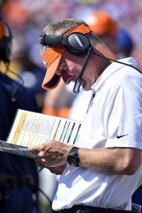 Mike McCoy (vertical)