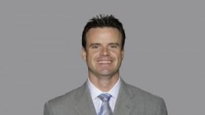 Sean Ryan (vertical)